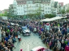 Zoute Rally