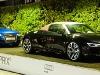 Zoute Audi