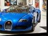 Zoute Bugatti