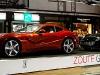 Zoute Ferrari