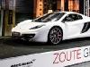 Zoute McLaren