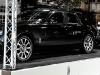 Zoute Rolls-Royce