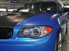 Dinan BMW 135i