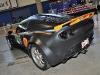 Modded Lotus Exige 240 S