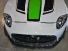 Jaguar XKR-S GT RSR