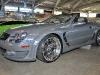 Fab Design Mercedes SL55 AMG