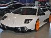 DMC Lamborghini Murcielago