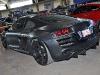 VF Engineering Audi R8