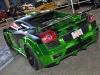 1750hp Heffner Lamborghini Gallardo