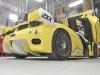 Ferrari ZXX