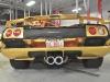 ZR Auto 2001 VT 6.0 SE Lamborghini Diablo