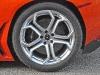 aventador-wheel