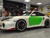 Techart Porsche