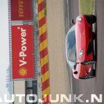 Fioravanti Coachbuilt Ferrari