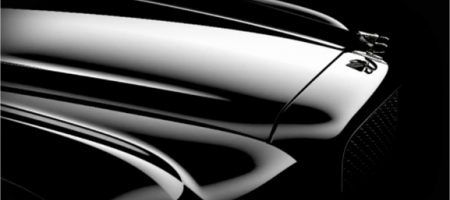 Grand Bentley Teaser Video 5 and 6