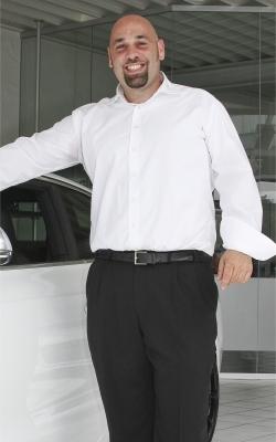 Interview Dr. Benjamin Abraham Founder CEO PPI Design 02
