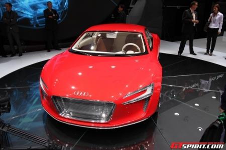 IAA 2009 Concepts 002