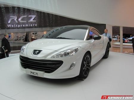 IAA 2009 Concepts 007