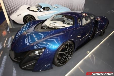 IAA 2009 Concepts 008