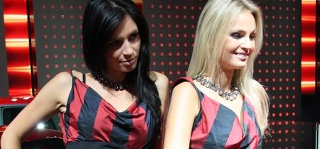 IAA 2009 Girls 03