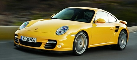 Video 2010 Porsche 911 Facelift in Detail