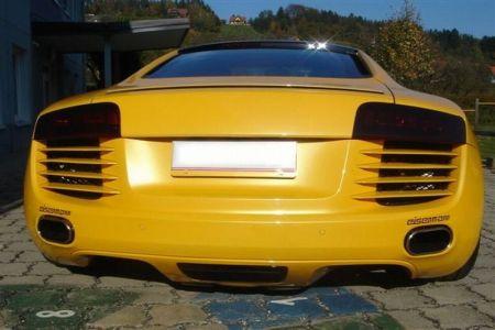 Eisenmann_Audi_R8(4)