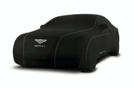 Bentley Accessories Indoor Outdoor Covers
