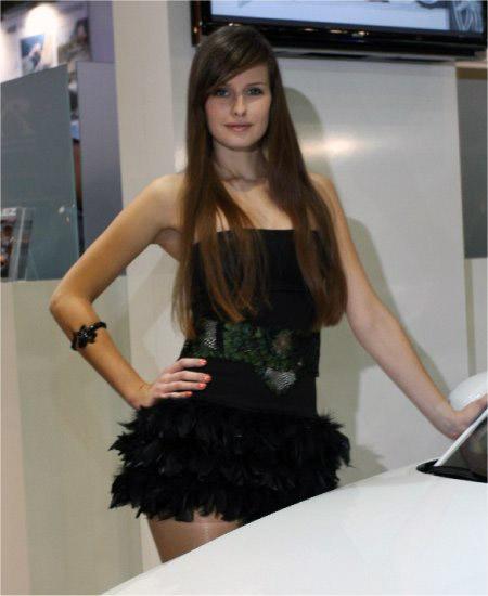 Essen 2009 Girls 04