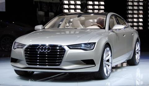 2010 Audi A7 Details Unveiled 02