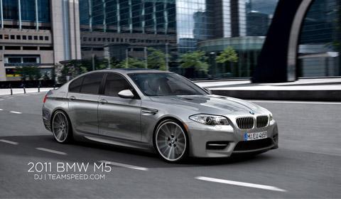 2011 BMW M5 Rendering_480x280