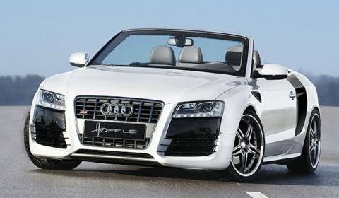 Hofele_Design_Audi_A5_Cabrio