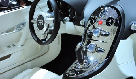 Bugatti Veyron Nocturne 480x280