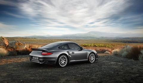 2010 Porsche 911 Turbo US Price 480x280