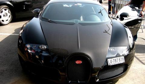 bugatti veyron jk limited edition no 1 gtspirit. Black Bedroom Furniture Sets. Home Design Ideas