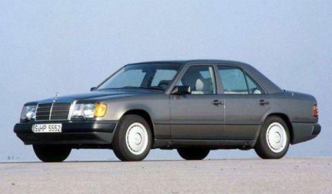 Mercedes Benz Phantom >> Overkill Mercedes Benz Phantom Gtspirit