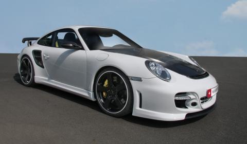 Mansory Previews Porsche 997 Turbo Program 480x280