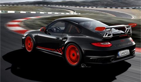 Rumours 2011 Porsche GT2 RS 480x280