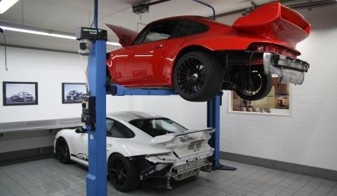 Sportec Factory Visit 480x280