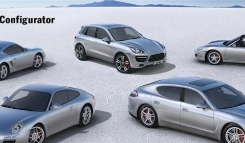 2011 Porsche Cayenne Spotted on Porsche Website 02