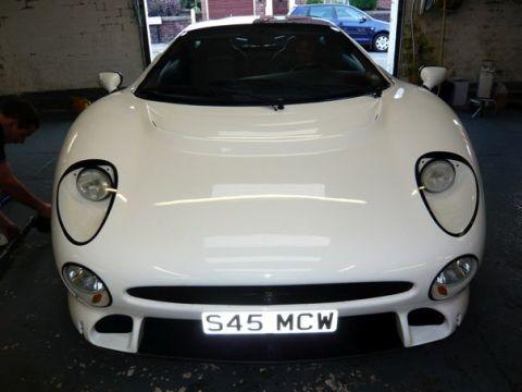 Jaguar_XJ220S_For_Sale_01