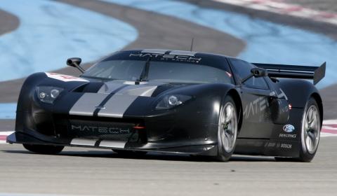 http://www.gtspirit.com/wp-content/uploads/2010/02/video_matech_competition_ford_gt1_racer.jpg