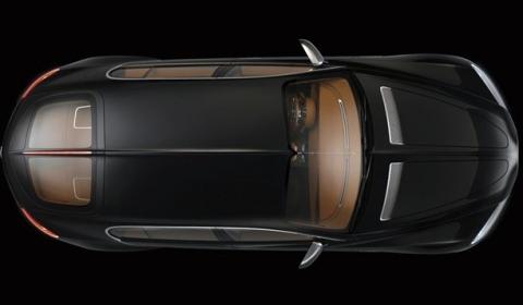 Bugatti 16C Galibier Gets Green Light for 2013 02