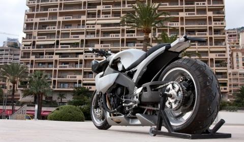 Top Marques Monaco 2010 02