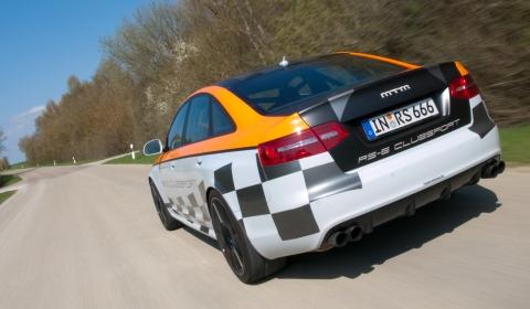 MTM Audi RS6 Clubsport 02