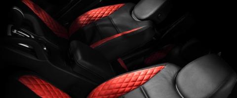 Porsche Cayenne Kahn Super Sport Tiptronic 02