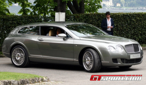 bentley flying star for sale - thestartupguide.co •