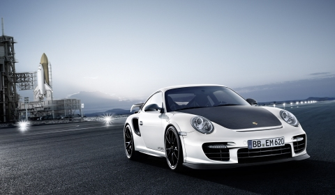 porsche 997 gt2 rs online car configurator gtspirit. Black Bedroom Furniture Sets. Home Design Ideas