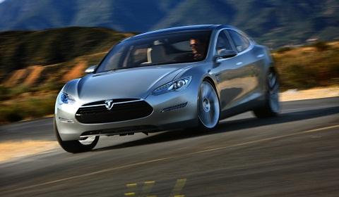 Tesla Future Plans