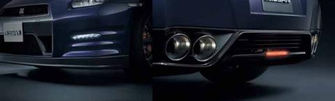 2012 Nissan R35 GT-R 01