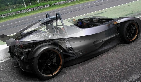 Argentinian Donto P1 Surfaces